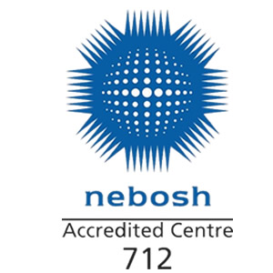 NEBOSH (The National Examination Board in Occupational Safety and Health)