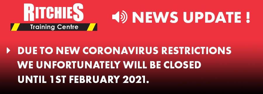 News Update-05012021