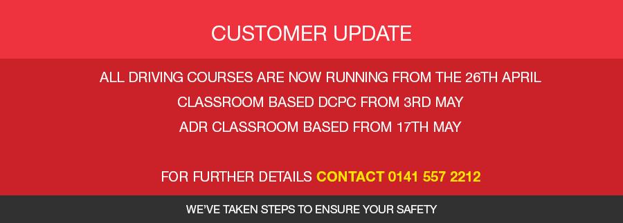 customer-update-26-apr-2021